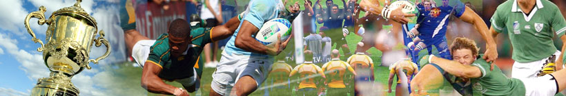 worldcup online – the real conversation Rugby