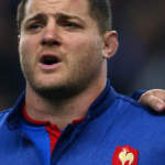 France hooker says his side have the edge in flair over Ireland