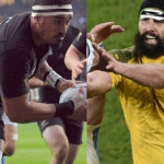 Kaino v Fardy - Both have the knack of making critical interventions